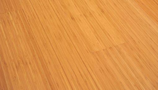bambusova-podlaha-masiv-pfvc-vertikal-kava