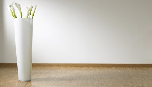 bambusova-podlaha-prumyslova-mozaika-hlavni