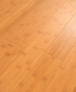 bambusova-podlaha-trivrstva-horizontal-kava