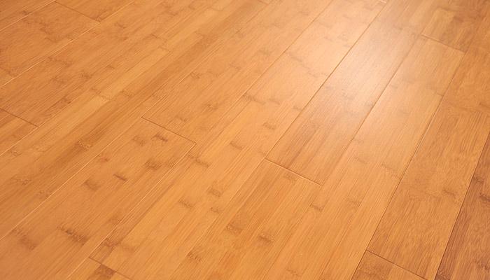 Bambusová podlaha horizontál káva mojepodlaha cz