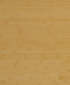 bambusova-podlaha-trivrstva-horizontal-prirodni