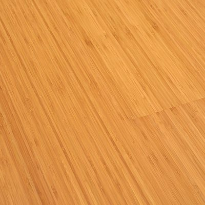 bambusova-podlaha-trivrstva-masiv-vertikal-kava