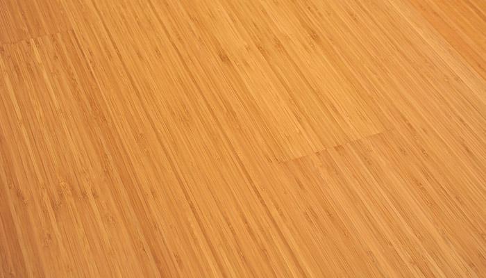 Bambusová podlaha vertikál káva mojepodlaha cz