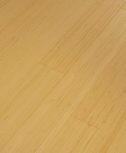 bambusova-podlaha-trivrstva-vertikal-prirodni