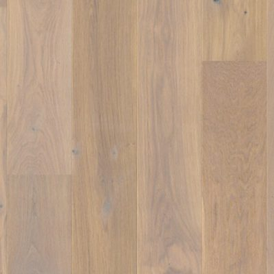 drevena-podlaha-1floor-newline-1fw1001-dub-arctic
