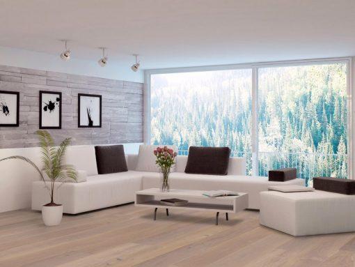 drevena-podlaha-1floor-newline-1fw1001-dub-arctic-v-interieru