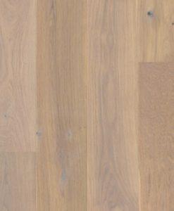 drevena-podlaha-1floor-newline-1fw1002-dub-arctic-xl