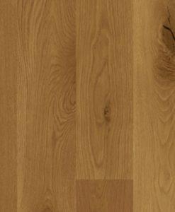 drevena-podlaha-1floor-newline-1fw1004-dub-alpine-xl