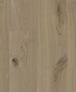 drevena-podlaha-1floor-newline-1fw1006-dub-davos