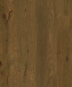 drevena-podlaha-1floor-newline-1fw1007-dub-heringsdorf-xl