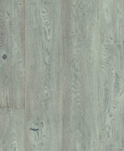 drevena-podlaha-1floor-newline-1fw1008-dub-naples