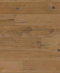 drevena-podlaha-kahrs-grande-dub-casa-201xcdekf0ke280