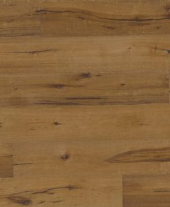 drevena-podlaha-kahrs-grande-dub-chateau-201xddekf0ke280