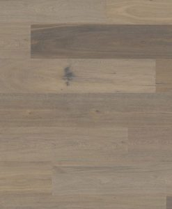 drevena-podlaha-kahrs-grande-dub-citadelle-201xacekfmke280