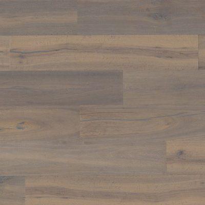 drevena-podlaha-kahrs-grande-dub-espace-201xcdekfjke280
