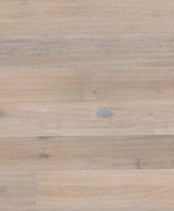 drevena-podlaha-kahrs-grande-dub-manor-201xabekfvke280