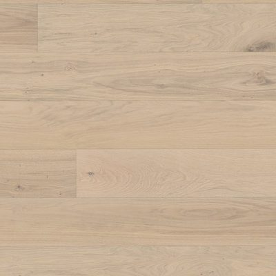 drevena-podlaha-kahrs-sand-dub-estoril-151n8aekfvkw220