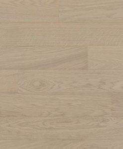 drevena-podlaha-par-ky-classic-20-desert-oak-select-c20s104