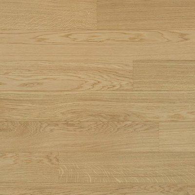 drevena-podlaha-par-ky-classic-20-european-oak-select-c20s101