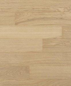 drevena-podlaha-par-ky-classic-20-ivory-oak-select-c20s102