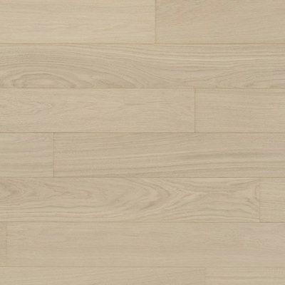 drevena-podlaha-par-ky-classic-20-milk-oak-select-c20s103