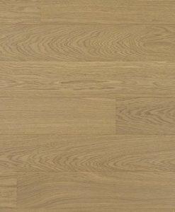 drevena-podlaha-par-ky-classic-20-umber-oak-select-c20s134