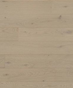 drevena-podlaha-par-ky-classic-32-desert-oak-rustic-c32r104