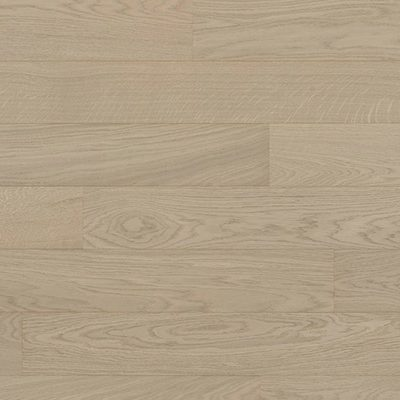 drevena-podlaha-par-ky-classic-32-desert-oak-select-c32s104