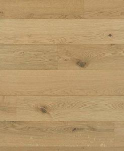 drevena-podlaha-par-ky-classic-32-european-oak-rustic-c32r101