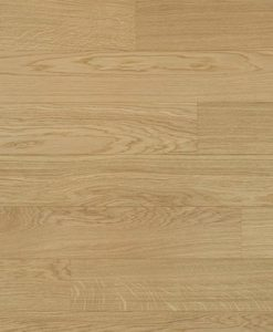 drevena-podlaha-par-ky-classic-32-european-oak-select-c32s101