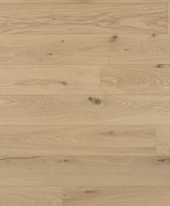 drevena-podlaha-par-ky-classic-32-ivory-oak-rustic-c32r102