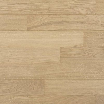 drevena-podlaha-par-ky-classic-32-ivory-oak-select-c32s102