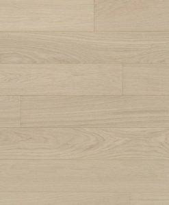 drevena-podlaha-par-ky-classic-32-milk-oak-select-c32s103