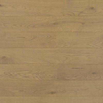 drevena-podlaha-par-ky-classic-32-umber-oak-rustic-c32r134