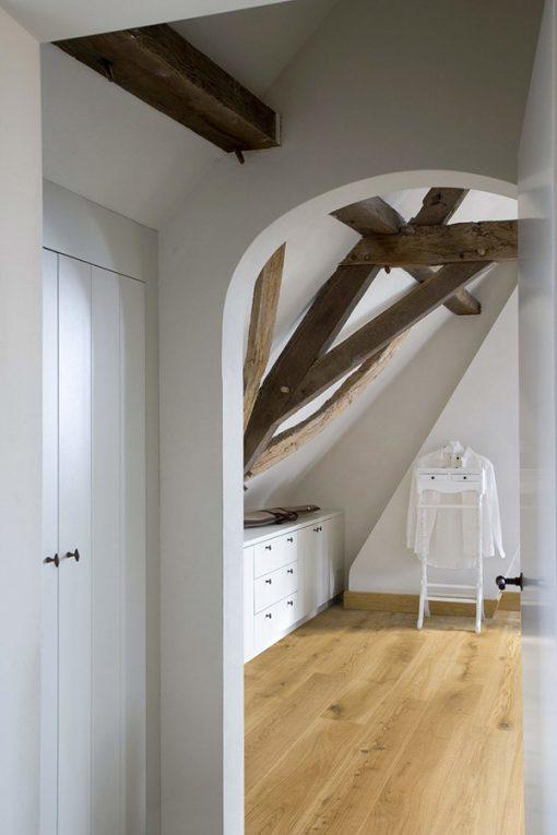 drevena-podlaha-par-ky-elegant-20-european-oak-rustic-e20r101-v-interieru
