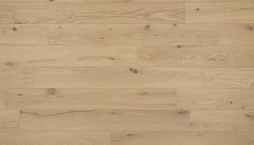drevena-podlaha-par-ky-elegant-20-ivory-oak-rustic-e20r102