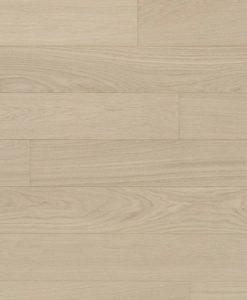 drevena-podlaha-par-ky-elegant-20-milk-oak-select-e20s103
