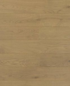 drevena-podlaha-par-ky-elegant-20-umber-oak-rustic-e20r134