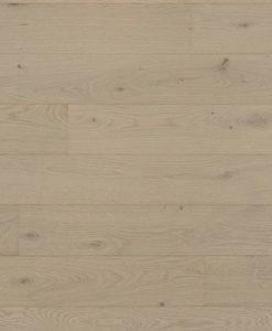 drevena-podlaha-par-ky-royal-plus-20-desert-oak-rustic-rplus20r104
