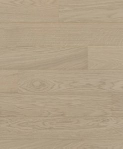 drevena-podlaha-par-ky-royal-plus-20-desert-oak-select-rplus20s104
