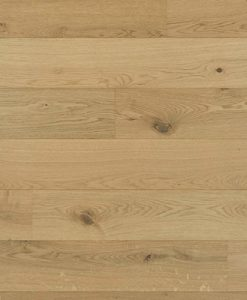 drevena-podlaha-par-ky-royal-plus-20-european-oak-rustic-rplus20r101