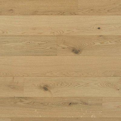 drevena-podlaha-par-ky-royal-plus-20-european-oak-rustic-rplus20r101