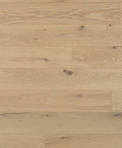 drevena-podlaha-par-ky-royal-plus-20-ivory-oak-rustic-rplus20r102