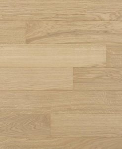 drevena-podlaha-par-ky-royal-plus-20-ivory-oak-select-rplus20s102