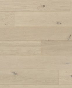 drevena-podlaha-par-ky-royal-plus-20-milk-oak-rustic-rplus20r103
