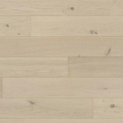 drevena-podlaha-par-ky-royal-plus-20-milk-oak-rustic-rplus20r103