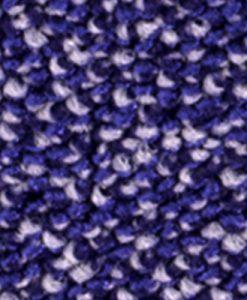 koberec-balsan-home-kaviar-160-ocean