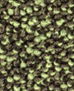 koberec-balsan-home-kaviar-230-taiga