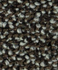 koberec-balsan-home-kaviar-280-bronze