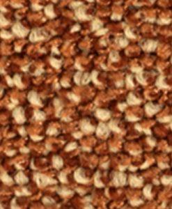 koberec-balsan-home-kaviar-450-cayenne